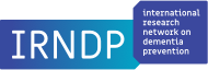 IRNDP